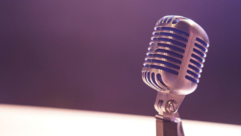 Podcasty o biznesie i marketingu online